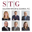 Six Naperville Divorce Attorneys from Sullivan Taylor & Gumina, P.C. Named 2016 Super Lawyers