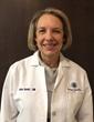 Women's Excellence Welcomes New Midwife: Hellen Bennett