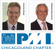 Project Management Institute (PMI), Chicagoland Chapter Hosts Exclusive 11th Annual Leadership Forum