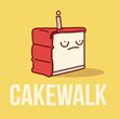 Robots and Pencils Launches CAKEWALK, a Fitness App that Shames You into Exercising