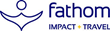 Visit Fathom.org