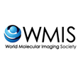 "World Molecular Imaging Congress 2016: ""Imaging Biology…Improving Therapy"""