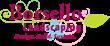 Borsello Landscaping Releases Spring Planting Tips for Delaware Gardeners