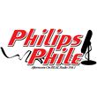 Pilips Phile