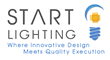 START Lighting Becomes Member of NEMRA