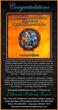San-Jose-Harley-Davidson-Dealership-Broker
