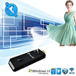 Chinavasion expands Mini PC range with New MeeGoPad Windows PC Sticks.