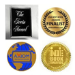 Profit and Prosper Book Awards