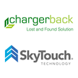 SkyTouch Technology and Chargerback Announce Joint Marketing Engagement