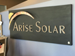 JuiceBox Energy and Arise Solar Partner to Bring Renewable Energy Storage to California Central Valley