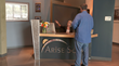 Stop in to Arise Solar in Fresno CA to learn more about their solar + JuiceBox Energy storage systems
