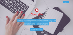 CherryPie Mobile Wallet Marketing Automation