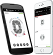 Aislelabs Powers Miami HEAT App to Provide In-door Way Finding and Location Based Messaging in the Arena