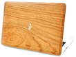 Bambooti is Turning MacBooks into Beautiful, Wooden Pieces of Art