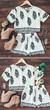 http://www.oasap.com/dresses/58180-floral-jacquard-a-line-dress.html