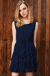 http://www.oasap.com/dresses/31746-ruffled-sleeveless-chiffon-dress.html