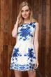 http://www.oasap.com/dresses/38249-floral-jacquard-a-line-dress.html
