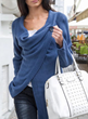http://www.oasap.com/cardigans/63985-casual-soft-knit-long-sleeve-one-button-wrap-cardigan.html