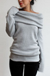http://www.oasap.com/pullovers/61976-heathered-turtleneck-off-the-shoulder-knit-sweater.html