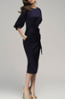 http://www.oasap.com/day/63908-chic-lantern-sleeve-belted-slim-fit-midi-dress.html