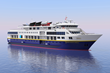 Jensen Maritime Providing Detailed Design and Production Engineering for Two U.S. Flagged Cruise Ships