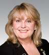 Former Canadian Cabinet Minister Joins The Braich Group of Companies and Trusts