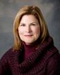 Meet SAE International's New Automotive Vice President - Carla Bailo
