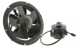 EConomy and EXRi50 motors