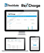 TouchSuite's Lightning Payments™ Launches ReCharge, an Advanced Recurring Billing Software Solution