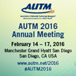 ktMINE to Exhibit at Association of University Technology Managers 2016 Annual Meeting