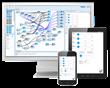 Anaren Announces version 1.5 of its Atmosphere Wireless Development Platform