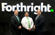 Synergy Development Consulting Announces Name Change To Forthright Technology Partners