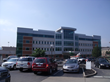 C4 Financial Secures Debt Placement of $25,500,000 on a Medical Office Building in Cincinnati, OH
