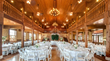 The RK Group Announces Rosemary's Catering as Venue Manager at Hofmann Ranch