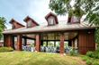 Pavilion at Hofmann Ranch
