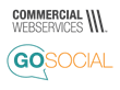 Commercial Web Services Introduces GoSocial for Commercial Dealerships