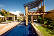 Banyan Tree Launches Spa Sanctuary Villas offering Unlimited Spa Treatments at Mexico Properties