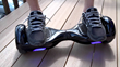 New Hoverboard Regulations Likely to Prevent Injuries and Accidents, Say the Law Offices of Burg & Brock