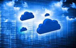 Business Intelligence and Analytics in the Cloud