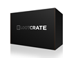 Loot Crate Names David Voss Chief Creative Officer