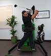 Robo Innovations to Launch New RoboSwing Product at PGA Merchandise Show