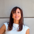 Alpaytac CEO Huma Gruaz Named One of PR News' Top Women in PR for Second Year in a Row