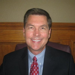 NexRev LLC Welcomes Joe Zimmerman as CFO