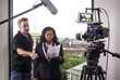 Boston Digital Marketing Agency Expands Video Marketing Offerings by Partnering with Video Production Company