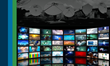 NewCom Launches Advanced Cloud Video Services for Broadcasters, Content Providers