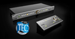 Antelope Audio Satori Monitoring Controller Receives Outstanding Technical Achievement Award at 31st Annual TEC Awards