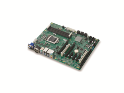 ADLINK IMB-M43 Industrial ATX Motherboard with 6th Gen Intel® Core™ i7/i5/i3 Processor