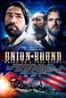 "Civil War Film ""Union Bound"" Gets New Release Date"