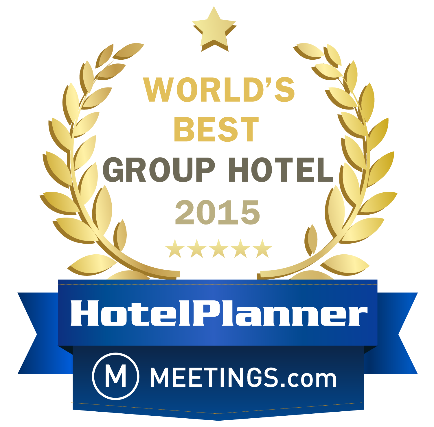 World S Best Hotels For Group Travel