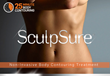 Sarasota Plastic Surgery Now Offers SculpSure Non-Invasive Body Contouring